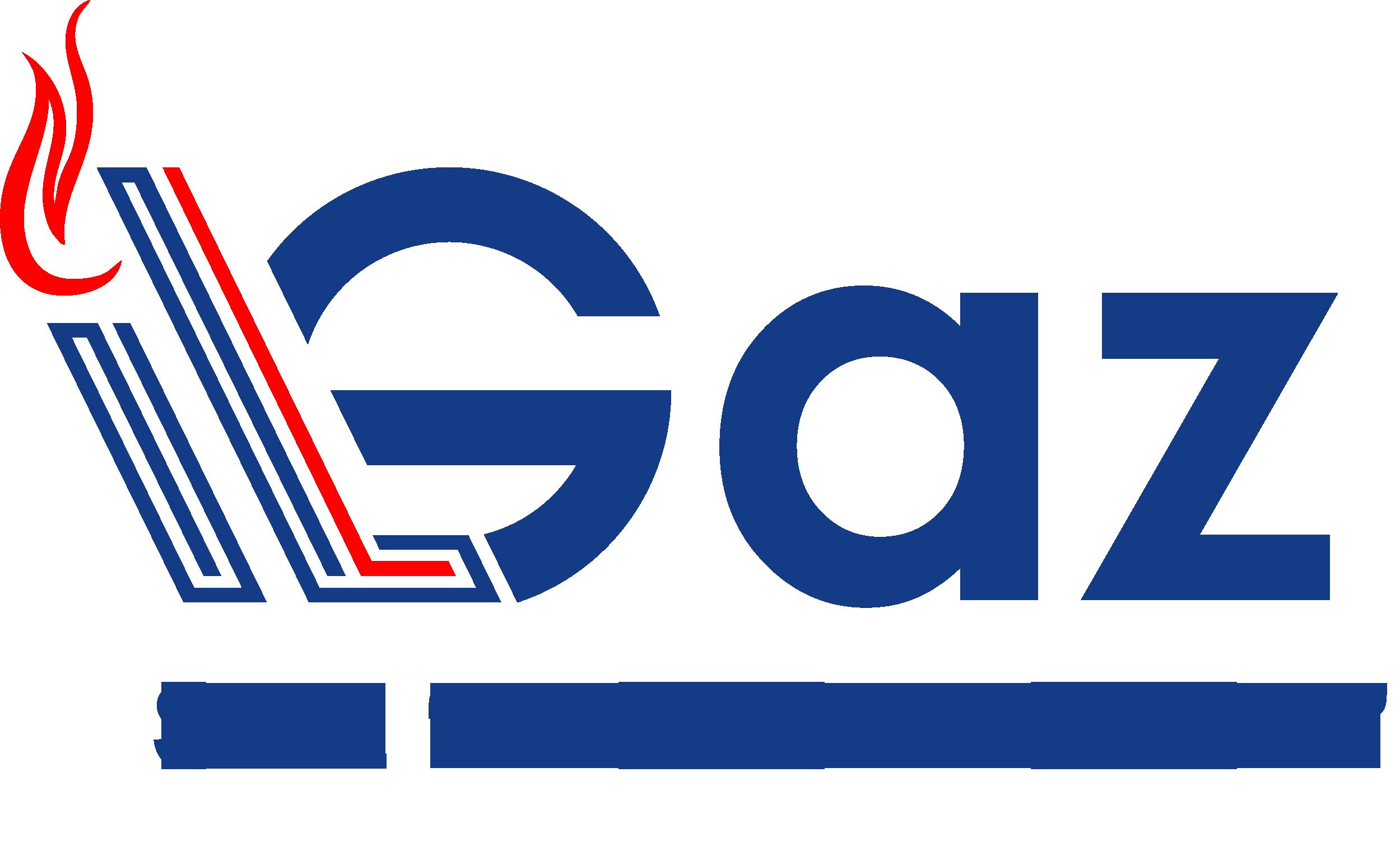 Ialoveni Gaz